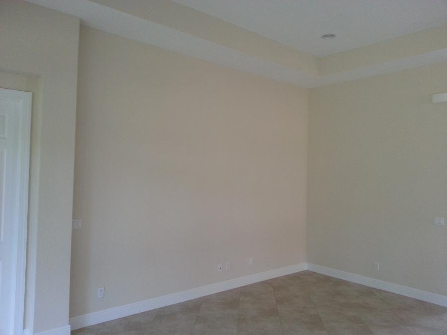 Residence Drywall