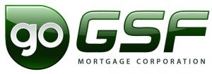 GSF Mortgage Corp